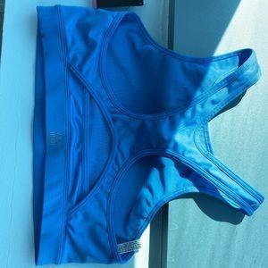 Victoria's Secret Intimates & Sleepwear - Sports bra
